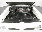 1970 Pontiac GTO for sale 101294057