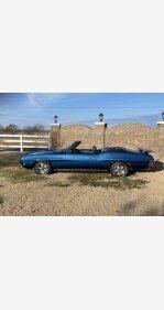 1970 Pontiac GTO for sale 101348752