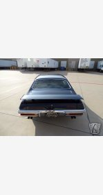 1970 Pontiac GTO for sale 101414820