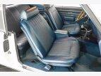 1970 Pontiac GTO for sale 101490725