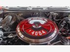 1970 Pontiac GTO for sale 101501137