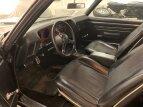 1970 Pontiac GTO for sale 101509317
