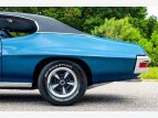 1970 Pontiac GTO for sale 101512139