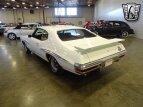 1970 Pontiac GTO for sale 101538120
