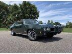1970 Pontiac GTO for sale 101540035