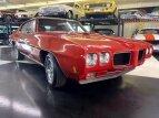 1970 Pontiac GTO for sale 101567238