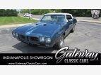 1970 Pontiac GTO for sale 101589814
