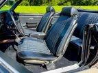 1970 Pontiac GTO for sale 101596310
