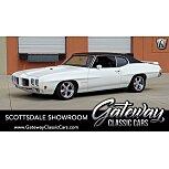 1970 Pontiac GTO for sale 101618640
