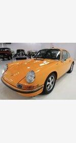 1970 Porsche 911 for sale 100969029