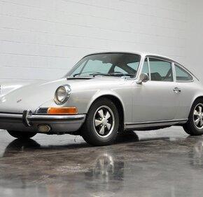 1970 Porsche 911 for sale 100982615