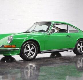 1970 Porsche 911 for sale 101096619