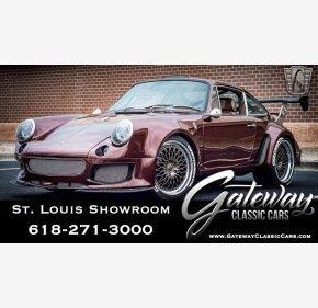 1970 Porsche 911 for sale 101104572