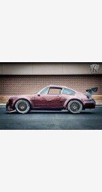 1970 Porsche 911 for sale 101104573