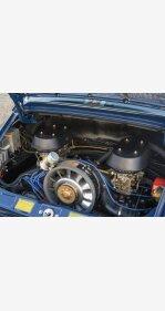 1970 Porsche 911 for sale 101105952