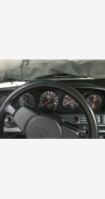 1970 Porsche 911 Turbo S Coupe for sale 101160940