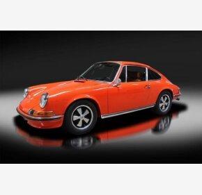 1970 Porsche 911 for sale 101200381