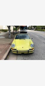 1970 Porsche 911 for sale 101322642
