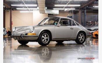 1970 Porsche 911 for sale 101383730