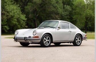1970 Porsche 911 for sale 101505884