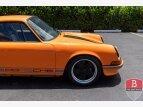 1970 Porsche 911 for sale 101559391