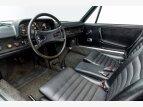1970 Porsche 914 for sale 101454503