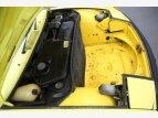 1970 Porsche 914 for sale 101475992