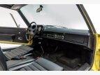 1970 Porsche 914 for sale 101477264