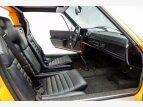 1970 Porsche 914 for sale 101550369