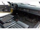 1970 Porsche 914 for sale 101555331