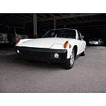1970 Porsche 914 for sale 101585537