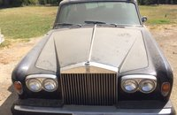 1970 Rolls-Royce Silver Shadow for sale 101399809