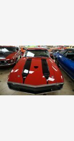 1970 Shelby GT350 for sale 101066767