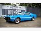 1970 Shelby GT500 for sale 101536644