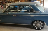 1970 Toyota Crown for sale 101388157