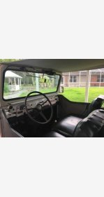 1970 Toyota Land Cruiser for sale 101003954