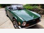 1970 Triumph TR6 for sale 101361581