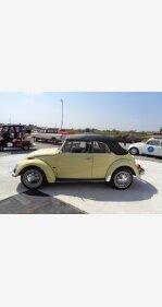 1970 Volkswagen Beetle for sale 101008731