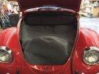 1970 Volkswagen Beetle Convertible for sale 100825583