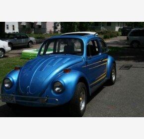 1970 Volkswagen Beetle for sale 100868322