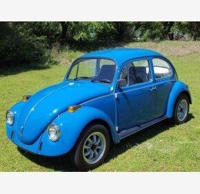 1970 Volkswagen Beetle for sale 100912924