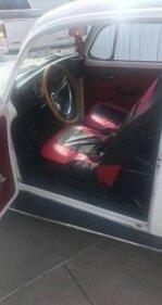 1970 Volkswagen Beetle for sale 100968075