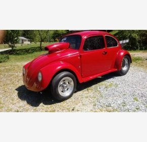 1970 Volkswagen Beetle for sale 100986831