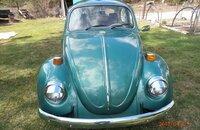 1970 Volkswagen Beetle for sale 101003181