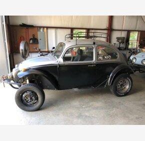1970 Volkswagen Beetle Classics for Sale - Classics on