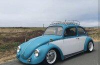 1970 Volkswagen Beetle for sale 101053871