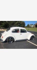 1970 Volkswagen Beetle for sale 101062281