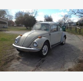 1970 Volkswagen Beetle for sale 101110028