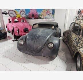 1970 Volkswagen Beetle for sale 101117992