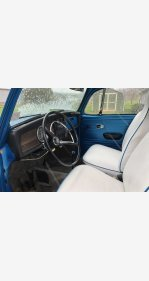 1970 Volkswagen Beetle for sale 101142374